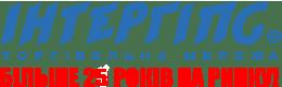 Торговая сеть «ИНТЕРГИПС» Киев